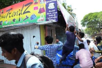 kovai-hindu-munnani-riots-5