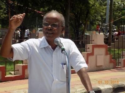 kovai-hindu-munnani-riots-chennai-pp-demo-com-kaliappan