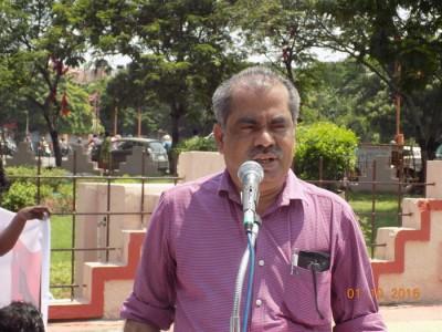kovai-hindu-munnani-riots-chennai-pp-demo-cpm-com-kanagaraj