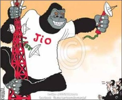 reliance-jio-domination