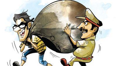 tn-police-thief