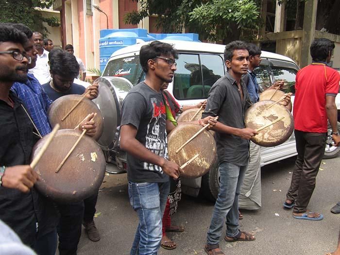 MU Protest (8)