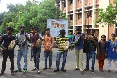 MU Student protest (11)