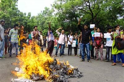 MU Student protest (12)