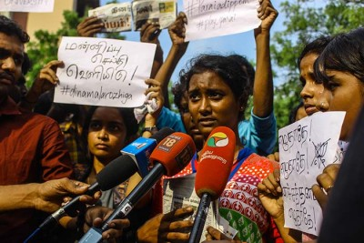 MU Student protest (14)