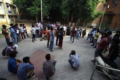 MU Student protest (15)