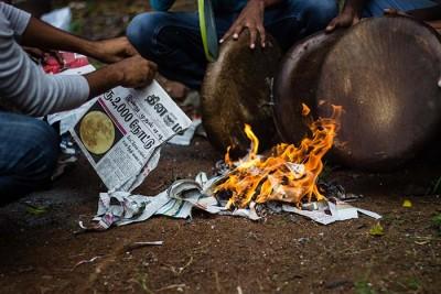MU Student protest (5)