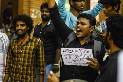 MU Student protest (6)