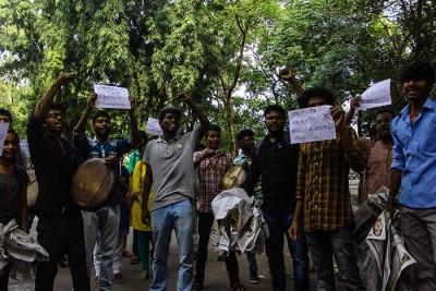 MU Student protest (9)