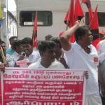 Madurai demo (1)