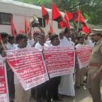 Madurai demo (2)