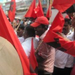 Madurai demo (3)