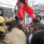 Madurai demo (4)