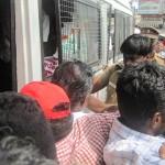 Madurai demo (5)