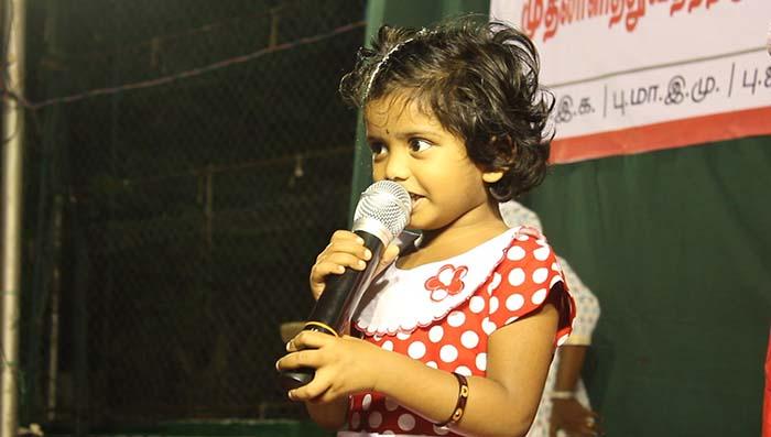 PALA Chennai nov 7 (11)