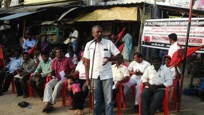 Villupuram protest (3)