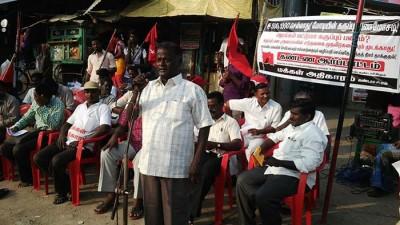 Villupuram protest (8)