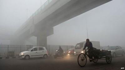 air-pollution-delhi