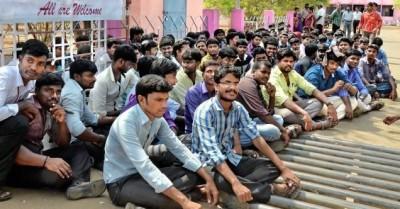 atrocity-against-oppressed-castes-3