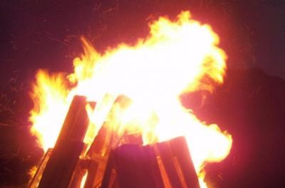 beacon-fire-2