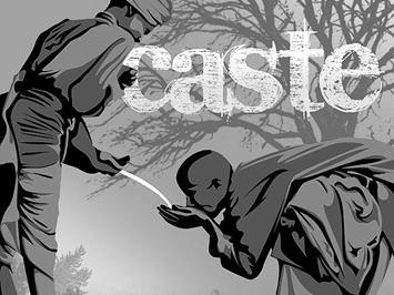 caste1