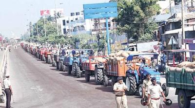 farmers-protest-759