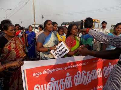 pallikaranai-protest-wlf (1)