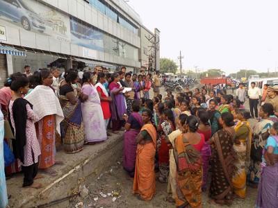pallikaranai-protest-wlf-(6)