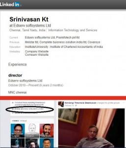 srinivasan-profile