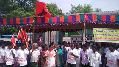 viruthachalam (3)