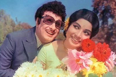 MGR-Jayalalitha-movie