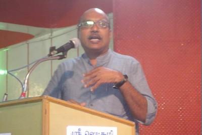 PRPC Madurai (3)
