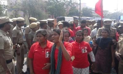 RSYF NDLF Protest (13)