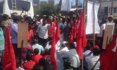 RSYF NDLF Protest (17)