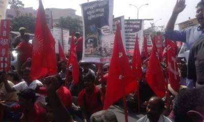 RSYF NDLF Protest (3)