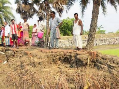 cashless-tribal-village