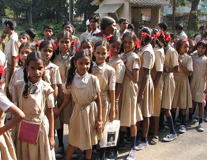 girls education (1)