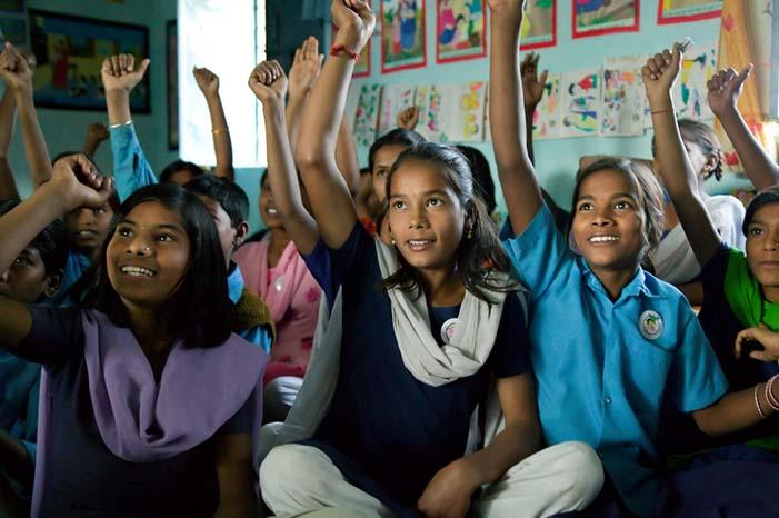girls education (2)