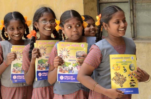 girls education (3)
