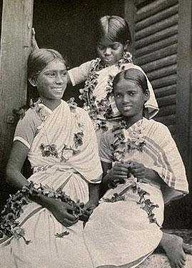indian-girls-52