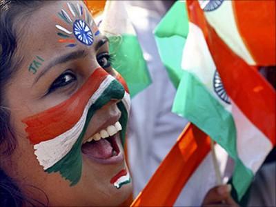 pseudo patriotism 1