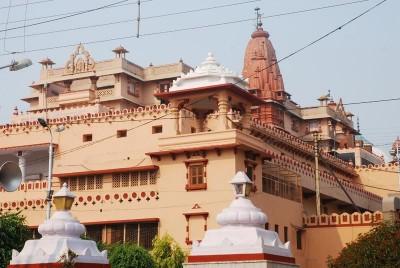 up-madura-krishnan-temple-2