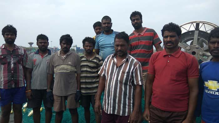 varda-cyclone-kasimedu-report-1 (3)