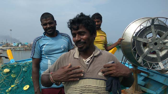 varda-cyclone-kasimedu-report-1 (4)