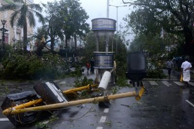vardah-storm