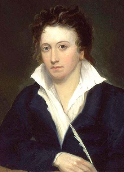 Percy_Bysshe_Shelley_by_Alfred