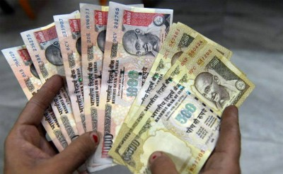500-and-1000-rupee-notes