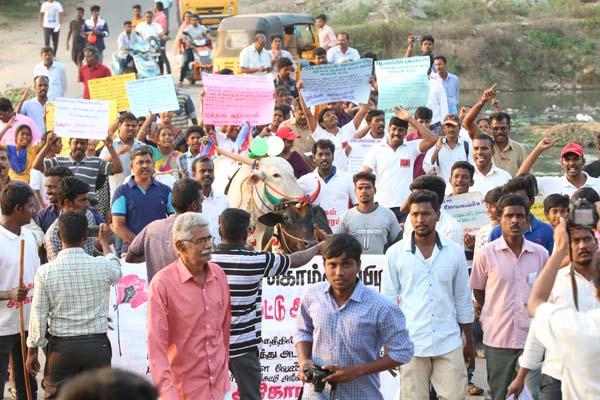 Maduravoyal Manjuvirattu (3)