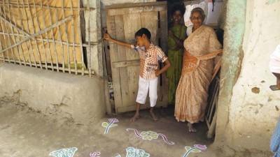Thanjai vilaage (2)