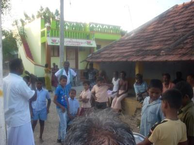 Thoothukudi-report2